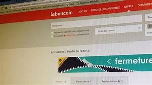 Le Bon Coin Offre D Emploi 63 : antibes l 39 offre d 39 emploi sur le bon coin tait fausse l ~ Dailycaller-alerts.com Idées de Décoration