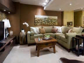 decorating ideas for basement family rooms room