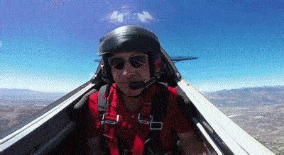 avion gif tumblr