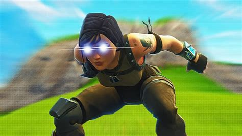 fortnite queue bot fortnite but with bots whos chaos