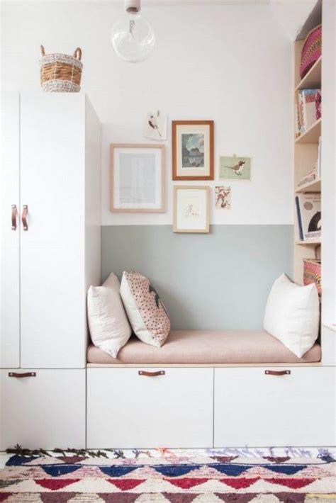meuble rangement chambre ikea customiser un meuble ikea 20 idées pour la chambre d enfant