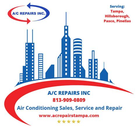 Ac Repair Wesley Chapel  Fast & Affordable  Call 813909. Piping Drawings In Autocad Chase Card Stolen. Turfgrass Management Degree Online. At&t U Verse Live Tv On Computer. Human Resources Companies In Usa. Reduce Credit Card Debt Legally. Pontoon Boat Insurance New York Design School. Occupational Therapy Online Schools. Capitol Court Reporting Aurora Storage Center
