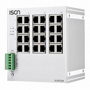 Ison Technology Co   Ltd  - Ison Technology