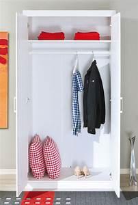 Garderobe Mit Viel Stauraum : dreht ren kleiderschrank linz f r garderobe oder hotel ~ Bigdaddyawards.com Haus und Dekorationen