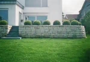 garten und landschaftsbau mainz sopi garten und landschaftsbau rombergstr 4 in hörde