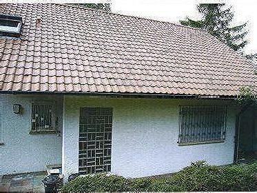 Haus Mieten In Reutlingen
