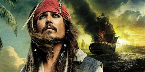 Despite this growing need, there was no dedicated mobile pirate bay the mobile bay until 2014. Pirates of the Caribbean Is Better Without Johnny Depp