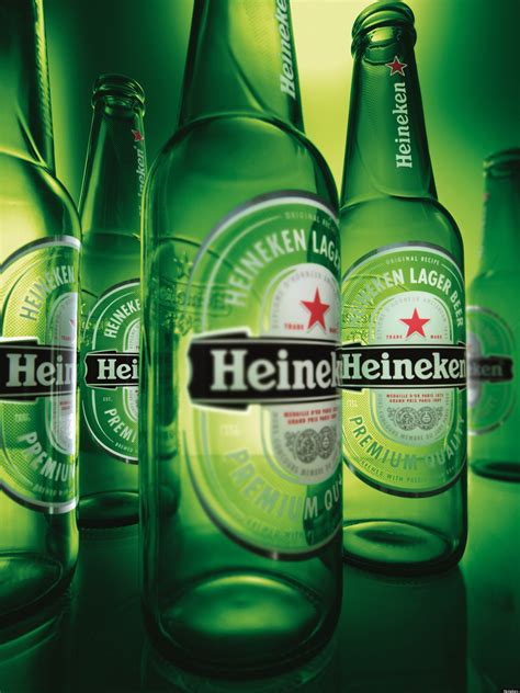 drink sustainably heinekens fight  remain  global