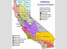 East Coast Vs West Coast San Diego, San Jose for sale