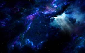 Lazarus Nebula space art wallpaper | All Size Wallpapers