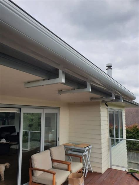 retractable awnings canvas window awnings awnings auckland nz