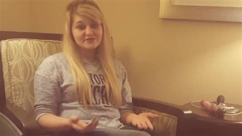 The Naistiest Girl On Youtube Whitney Wisconsin Youtube