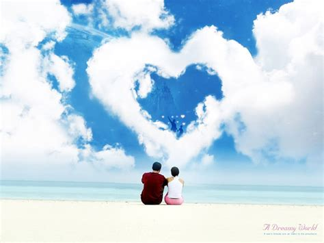 heartwarming valentines day wallpapers