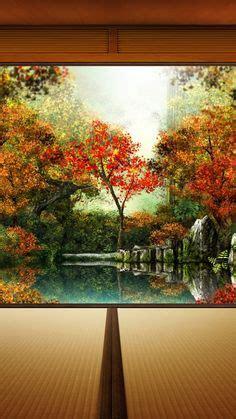 fall wallpaper images  pinterest