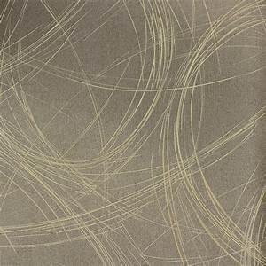 Vliestapete luigi colani struktur beige creme 53328 for Balkon teppich mit tapeten von marburg