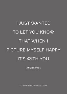 185 Best Love Quotes for Him images Love quotes Quotes