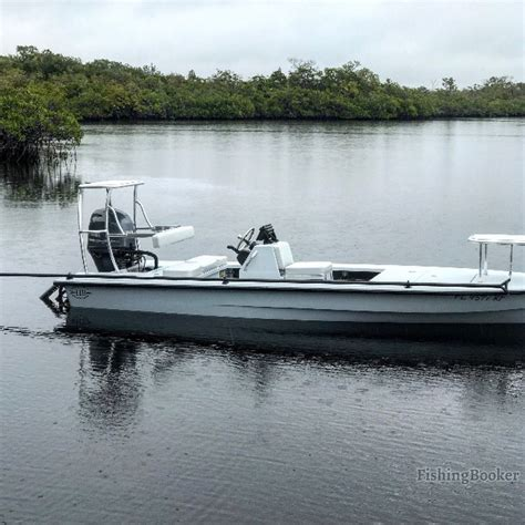 Charter Boat Fishing Key Largo Fl by South Fishing Charters Key Largo Fl Fishingbooker