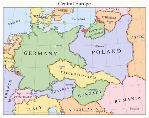 central europe   fenn  manic world pinterest