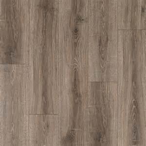 pergo max premier 174 laminate flooring styles floor