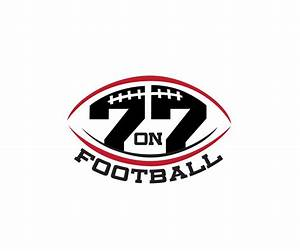 Spots open for 7/7 tournament – New Hampshire Football Report