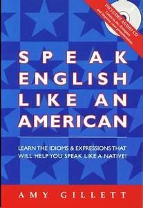 Download Audio luyện nghe tiếng Anh kèm ebook