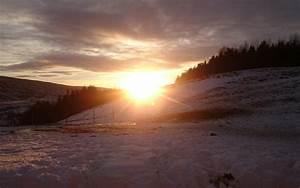 Sonne Im Winter : stina in island 8 eine runde isl nder kunde weltneugier ~ Lizthompson.info Haus und Dekorationen