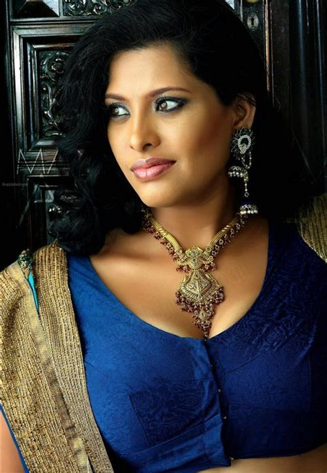 tamil serial actress hot picture actress hot  spicy