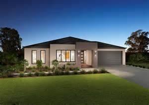 Home Desine Photo by Cosgrove Tempo Home Design Photo Dennis Family Homes