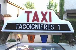 Annonce Taxi Parisien : en pleine crise des taxis transdev annonce ses vtc paris pour la fin de l 39 ann e ~ Medecine-chirurgie-esthetiques.com Avis de Voitures