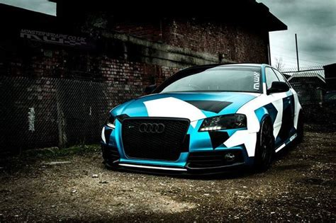 images  camo cars wrap  pinterest wraps