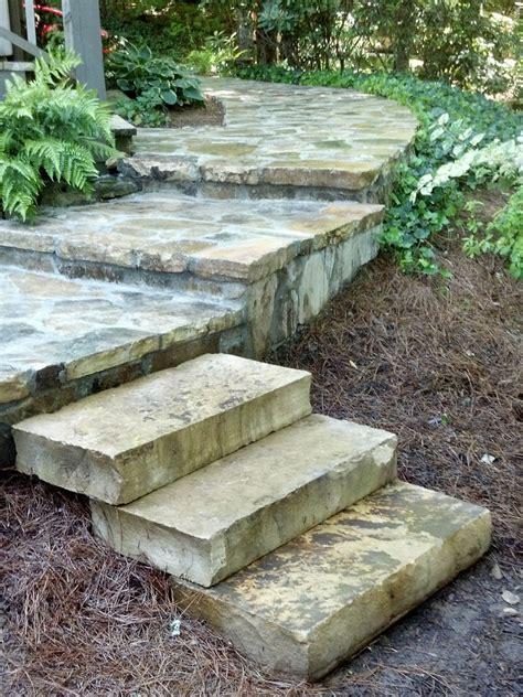 fieldstone walkway fieldstone walkway and steps palillos stone masonry