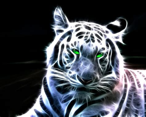 Fondos De Pantalla De Leones Tigre Hd 1280x1024 Fondos De Pantalla Y Wallpapers