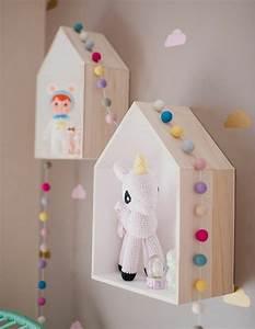 Kinderzimmer Gestalten Wand : kinderzimmer gestalten was gilt es zu beachten ~ Markanthonyermac.com Haus und Dekorationen