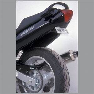 Gsxf 650 A2 : passage de roue suzuki gsxf 600 gsxf 650 gsxf 750 equip 39 moto ~ Medecine-chirurgie-esthetiques.com Avis de Voitures