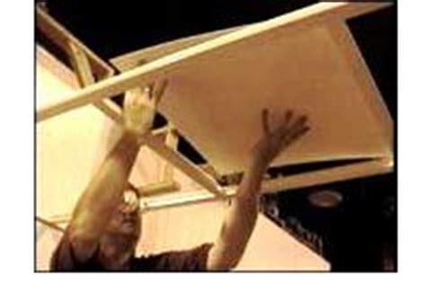 glasbord frp ceiling panels atlantech distribution inc crane
