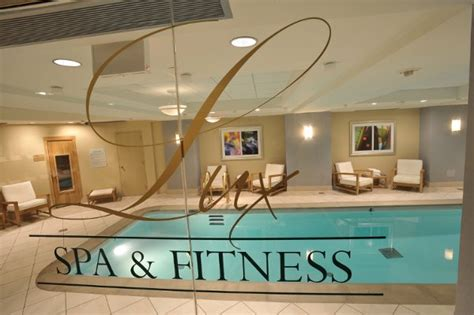 lux spa  fitness philadelphia pa wedding beauty