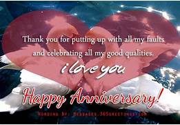 Anniversary Messages For Wife 100 Anniversary Quotes For Him And Her With Images Good Anniversary Quotes For Wife 25 Best Ideas About Happy Anniversary On Pinterest