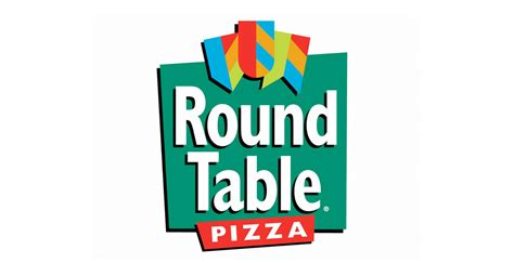 round table pizza folsom ca round table pizza