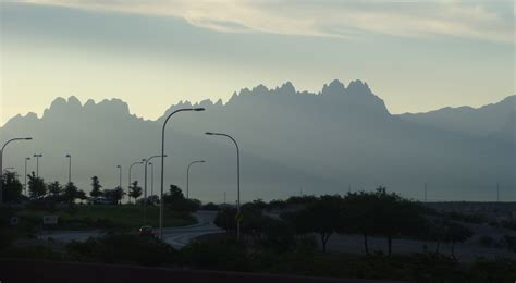 first light bank las cruces new mexico las cruces new mexico wiki everipedia
