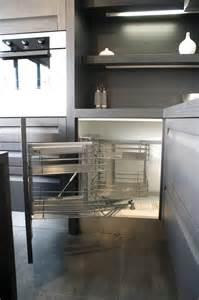 Accessori cucine sistemi componibili