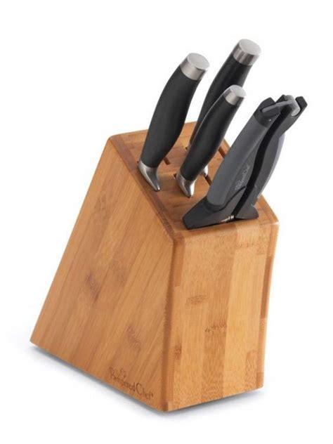 Best Kitchen Knives Uk by 10 Best Kitchen Knife Sets Food Drink Extras The