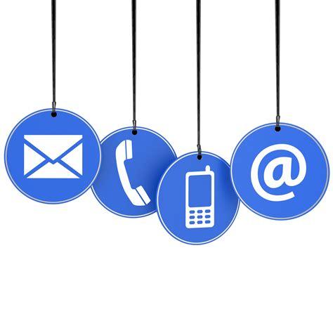 gegevens contactgegevens create studios Contact