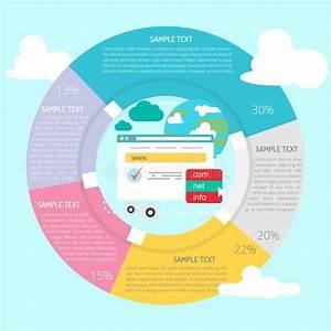 Domain Checker Website Process Demo  Analytics Design