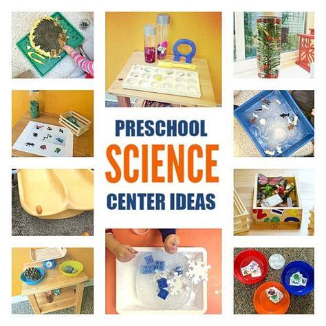 preschool science center science activities for 3 year 403 | 8d2f5b5592b86777dda6491303bd9661 preschool science centers science fun
