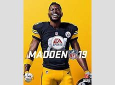 Madden NFL 19 Wikipedia