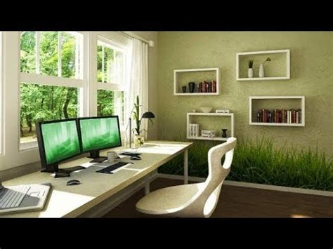 Home Design Ideas Colors by Home Office Paint Color Ideas