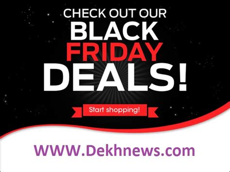 Best Black Friday Offers Deals Discounts Mobiles Laptops Tv At Amazon Walmart 2016