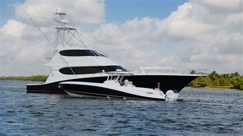Luxury Center Console Boats For Sale by Impact Custom Center Console Boats For Sale