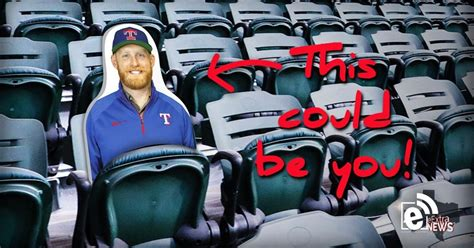 Texas Rangers home games will have piped-in crowd noise