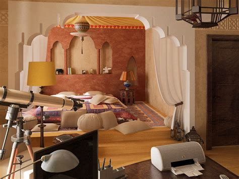 moroccan room design ideas 40 moroccan themed bedroom decorating ideas decoholic